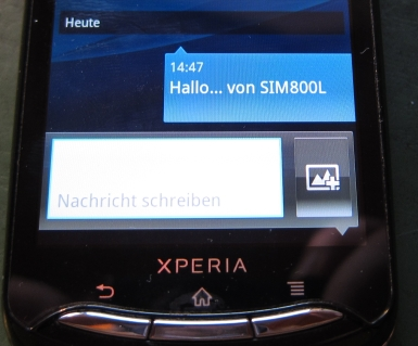 SMS_Empfang.jpg